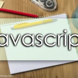 后盾人Javascript零基础教程