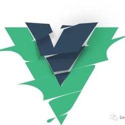 最新Vue3零基础入门到实战